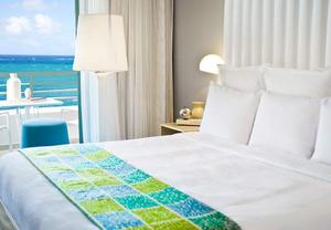 hotels near old san juan puerto rico