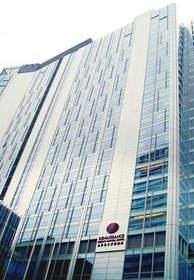 Beijing Capital Hotel