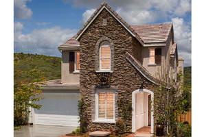 Carlsbad new homes, new Carlsbad homes, reduced priced homes, San Diego reduced priced homes