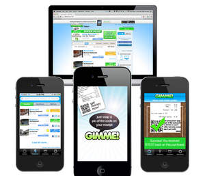 Gimme! - Discounts without Coupons or Vouchers!