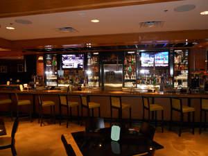 sports bar in tulsa