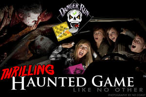 Halloween; haunts; haunted attractions; haunted house; ghost; entertainment; fun; special events