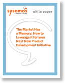 sysomos white paper, business library for social media, social media monitoring, sysomos webinar