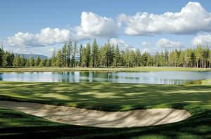 North Lake Tahoe Resort, Lake Tahoe Hotel, Lake Tahoe Golf Courses, Lake Tahoe Golf