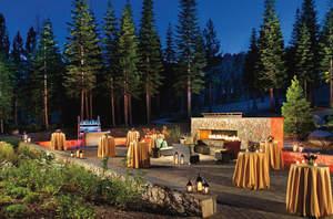 North Lake Tahoe Resort, Lake Tahoe Hotel, Lake Tahoe Weddings, Weddings Lake Tahoe