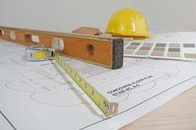 Construction Management Services, technical services, Rubicon Professional Services, data centers,