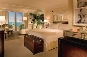 Set In The Worlds Most Beautiful Destinations Ritz Carlton Hotel Rooms Feature Stunning Views Of City Skylines Oceans Mountains Or Well Manicured
