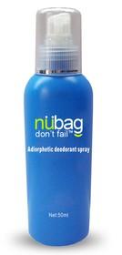 Nubag