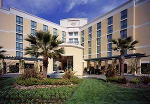 Luxury Hotels in Walnut Creek, CA