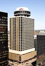 Ottawa Luxury Hotels