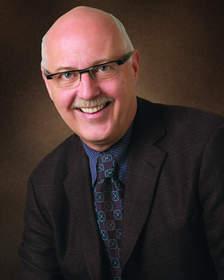 Bob Thacker, education, teachers, nonprofit, adopt-a-classroom, philanthropy, giving back