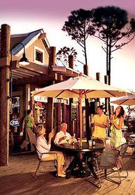 Destin Golf Resort