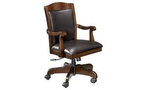 Porter Collection Office Chair