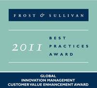 Innovation Management Award