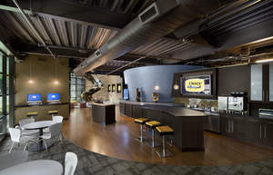 OtterBox global headquarters