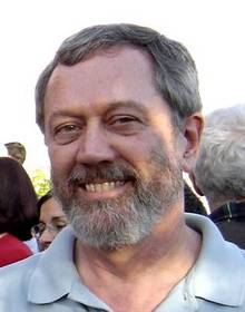 Testcover.com CEO George Sherwood