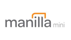 Manilla, account management, saving time, saving money, manilla.com, online bill pay