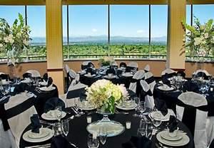 Wedding Venues in Denver, CO