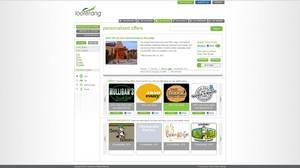 best deals, Phoenix, recommended deals, customized deals, daily deals