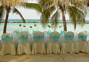destination weddings aruba