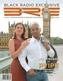 London, Big Ben, BBC/5Live, Doton Adebayo, Parliament, Westminster Bridge, Black Radio Exclusive Mag