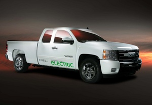 plug-in electric vehicle,hybrid,phev,ev,bev,erev,extended range electric vehicle,fleet,