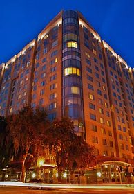Sacramento Corporate Lodging | Sacramento Corporate Apartments | Sacramento Extended Stay