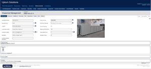 CMMS, CMMS Software, facilities management, workflow management,maintenance management system