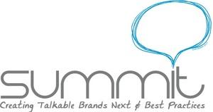 WOMMA Summit 2011
