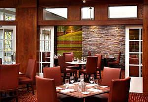 Burlington, Mass Restaurants