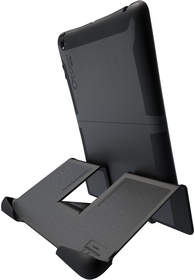 OtterBox Reflex Series for iPad 2