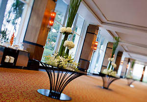 Banquet Halls Mumbai