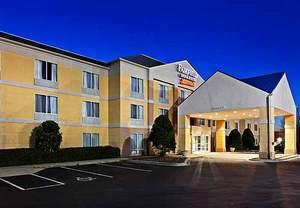 charlotte arrowood hotel