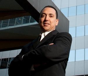Steve Minichini, President, Interactive Marketing, TargetCast tcm
