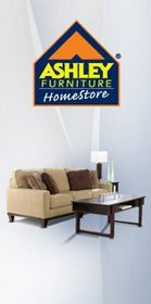 Ashley Furniture HomeStore on Facebook