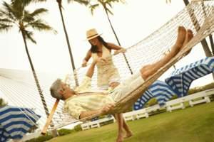 Oahu Beach Resort