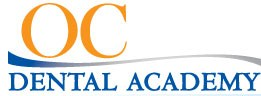 OC Dental Academy