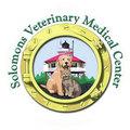 Solomons Veterinary Medical Center