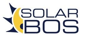 SolarBOS, Inc.