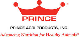 Prince Agri Products, Inc.