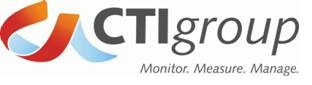 CTI Group (Holdings) Inc.