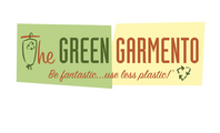 The Green Garmento, LLC
