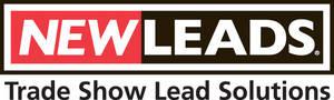 NewLeads, Inc.