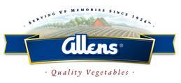 Allens, Inc.