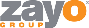 Zayo Group