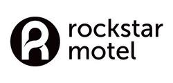 RockStar Motel