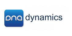 DNA Dynamics, Inc.
