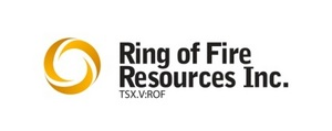 Ring of Fire Resources, Inc.