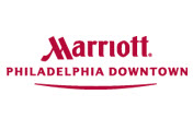 Marriott International