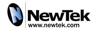 NewTek, Inc.